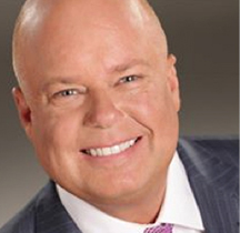eric worre for Joe o book website